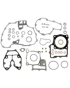 HONDA FULL GASKET SET (NA-10012F)