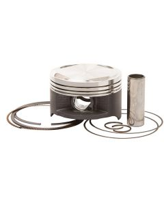 VERTEX PISTON KIT (23162)