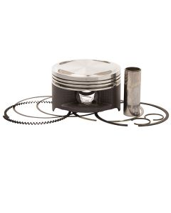 VERTEX PISTON KIT (23162050)
