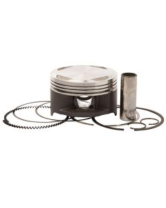 VERTEX PISTON KIT (23162100)