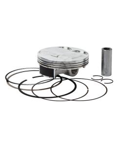 VERTEX PISTON KIT (23522A)