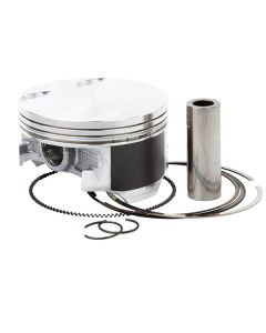 VERTEX PISTON KIT (23163A)