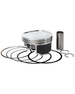 VERTEX PISTON KIT (23638A)