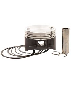 VERTEX PISTON KIT (23103050)