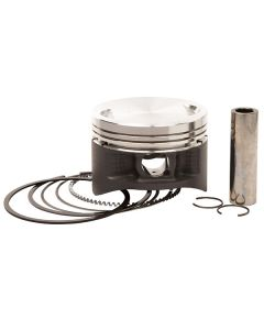 VERTEX PISTON KIT (23103100)
