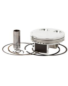VERTEX PISTON KIT (22984A)