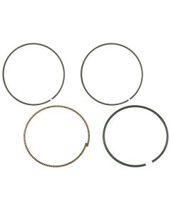 PISTON RING RMZ450 STD(70-72130)