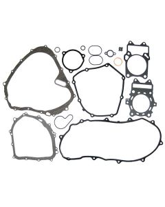 SUZUKI FULL GASKET SET (NA-30053F)