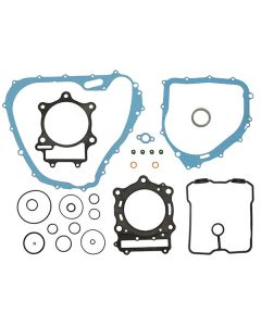 SUZUKI FULL GASKET SET(70-77014)