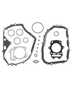 FULL GASKET SET(70-77015)