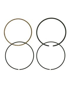 KAW KX250F PISTON RING STD