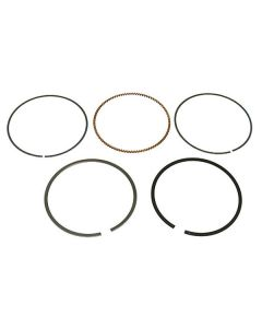 PISTON RINGS STD (NA-20036R)