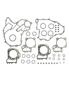 NAMURA FULL GASKET SET(70-87007)