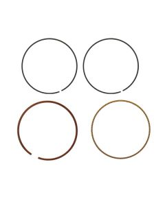 PISTON RINGS KTM (NX-70060R)