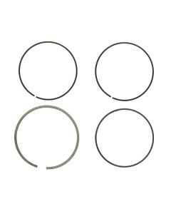 PISTON RINGS KTM (NX-70070R)