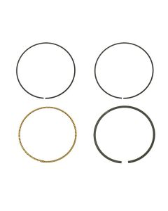 PISTON RINGS KTM (NX-70041R)