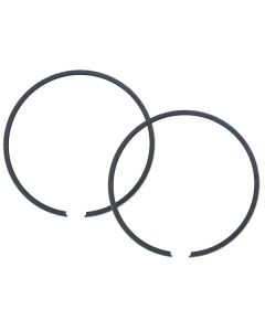PISTON RINGS KTM (NX-70021R)