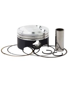 VERTEX PISTON KIT (22978A)