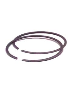 PISTON RINGS A/C STD.