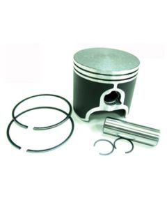 PISTON ROTAX MXZ800 DUAL RING