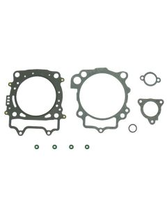 YAMAHA TOP  GASKET SET(703191)