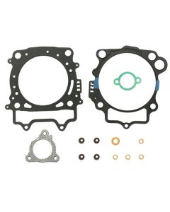 NAMURA TOP END GASKET SET(703194)