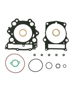 NAMURA TOP END GASKET SET (NX-40092T)