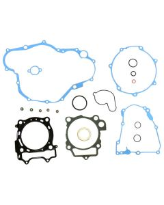 YAMAHA FULL GASKET SET(703980)