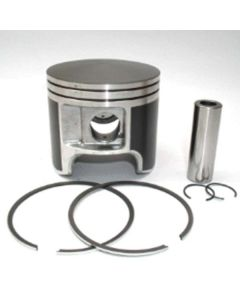 PISTON POLARIS XC800 STD.