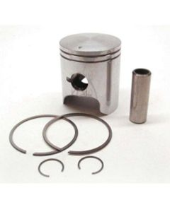 PISTON POLARIS XCR600  62.5MM