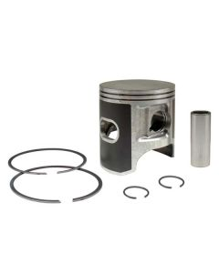 PISTON POLARIS FUSION 900 83MM