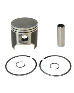 PISTON POLARIS 600 RUSH(704-1370)