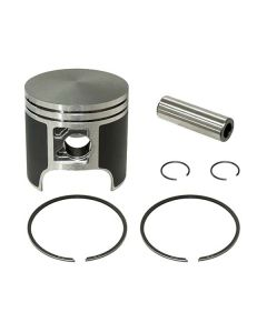 PISTON POLARIS 600 RUSH(704-1380)