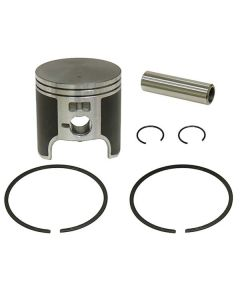 PISTON POLARIS INDY 550 .020