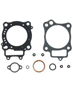 HONDA TOP END GASKET SET(706008)