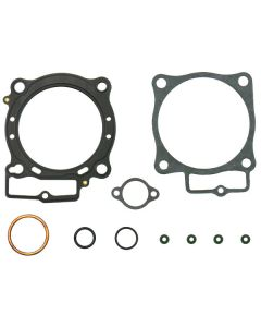 HONDA TOP END GASKET SET(706010)