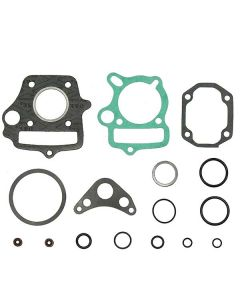 HONDA TOP END GASKET SET(706112)