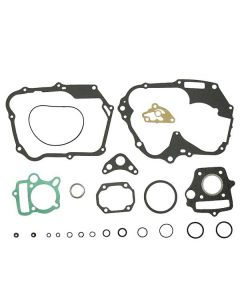 HONDA  FULL GASKET SET (NX-10051F)