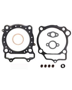 SUZUKI RMZ450 TOP END GASKETS
