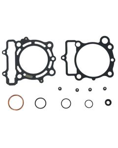 KAWASAKI TOP END GASKET SET(708014)