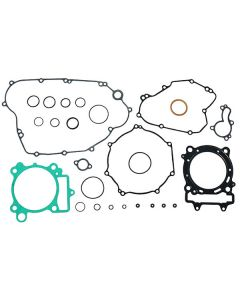 KAWASAKI TOP END GASKET SET(708015)