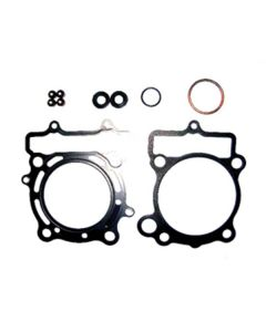 KAW KX250F TOP END GASKET KIT