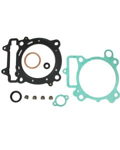KAW TOP END GASKETS (NX-20045T)