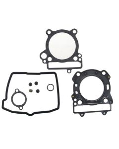 KTM TOP END GASKET SET (NX-70060T)