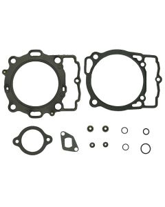 KTM TOP END GASKET SET (NX-70068T)