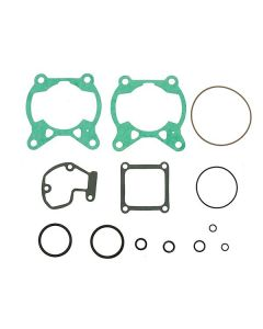 KTM TOP END GASKET SET (NX-70007T)