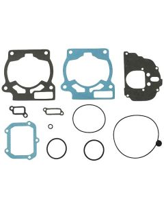 KTM TOP END GASKET SET (NX-70021T)