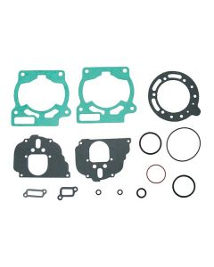 KTM TOP END GASKET SET (NX-70022T)