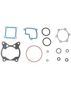 KTM TOP END GASKET SET (NX-70105T)