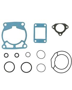 KTM TOP END GASKET SET (NX-70005T)
